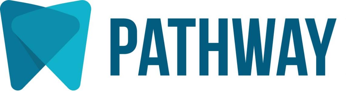 Pathway Dental - Genoapay