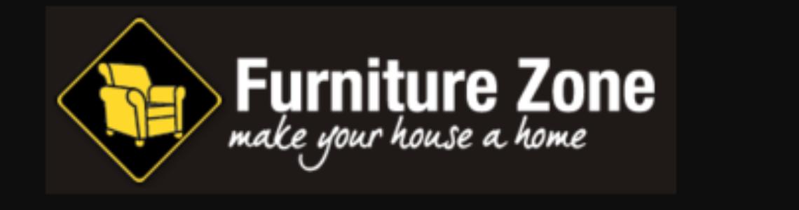 Furniture Zone Whanganui Genoapay