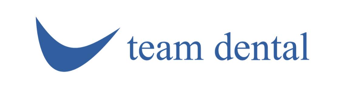 Team Dental Riccarton - Genoapay