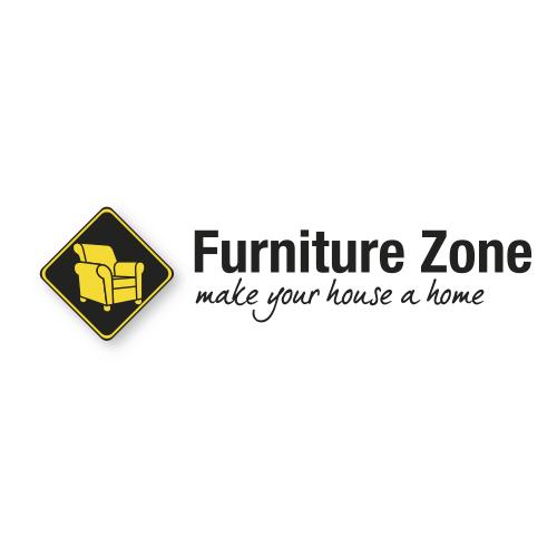 Furniture Zone Papamoa Genoapay